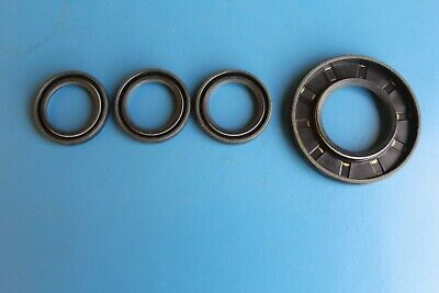 Interpump Oil Water Seal Valve Piston Kit for WS151 WS201 WS251 other ø 20 20 mm 8