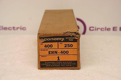 VM-100J RENEWABLE ELS 200 FUSE LINK  ... * ECONOMY DELAY 200 AMP 600 V