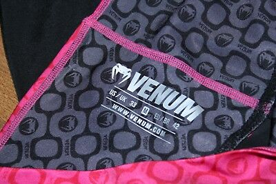 Venum leggings womens Size M / UK 33 / EU 42 4