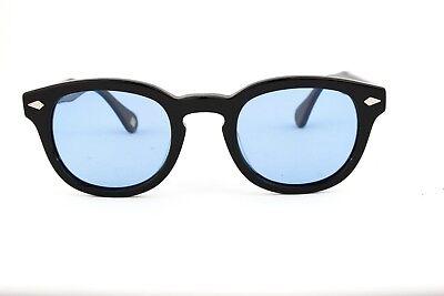 Occhiali Sole Uomo donna SUN LOVERS 8050 grandient stile moscot  polarizzati