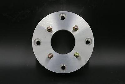 Disc Brake Rotor Rear IAP Dura BR900342