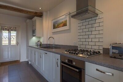 Holiday Cottage Self Catering Lake District Keswick sleeps 4 Dog Friendly 26 Nov 5