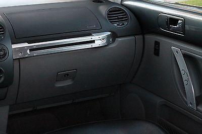 Vw new beetle interior pull door handles 1998 1999 2000 2001 5 of 6 vw new beetle interior pull door handles 1998 1999 2000 2001 planetlyrics Choice Image