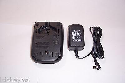 uniden 5.8 ghz cordless handset base for tru9460 tru9465 tru9480 tru9485 tru9488