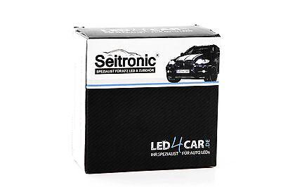 2x D1S 8000K XENON BRENNER BIRNE LAMPE für VW Passat CC Seitronic® StVZO Frei
