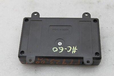 MotoZen CNLV-YAC04-BRR Expandable Clutch Lever