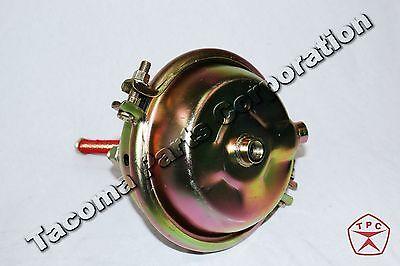 Air Brake Chamber T30 Short 2 Connector