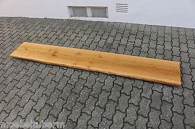 eiche regalbrett sonoma with eiche regalbrett von wandboard eiche wild massiv holz board regal. Black Bedroom Furniture Sets. Home Design Ideas