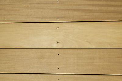 50 Stück Gummigranulat Pads Gummipads,Terrassenbau 60mmx60mmx6mm