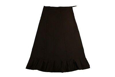 Sari (Saree) Petticoats - All Sizes - Underskirts For Sari's 2