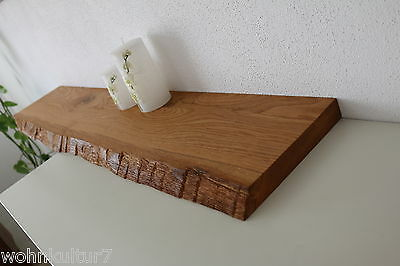 Wandboard Holz Massiv Perfect Ikea Wandregal Wandboard