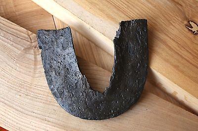 Great Viking Shovel 9-10 AD 2