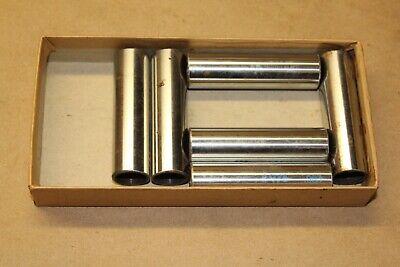 Sealed Power 3759Y Piston Pin Bushing