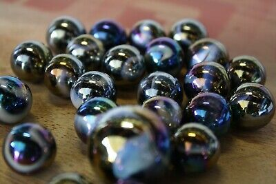 OFFICIAL Mega Marbles Enchanted Forest ! Vacor