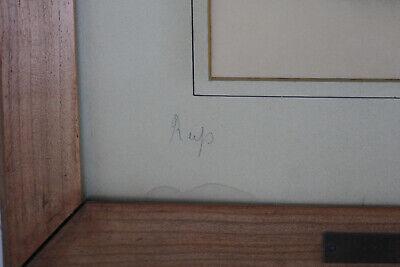 altes Foto Brauerei Braumeister Russ Ruß um 1850 Albumien 10