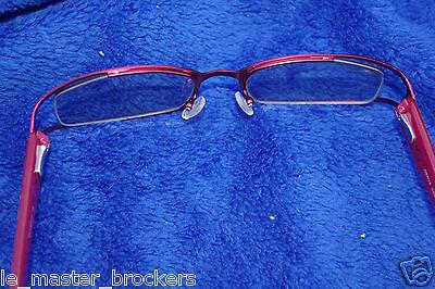 4 sur 12 Montures optique vue lunettes ou de soleil vintage Eyeglasses -  SENSAYA 209b1ba876d9