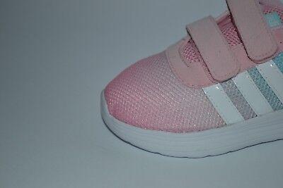 scarpe adidas bambina n 20