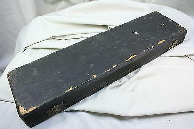 Balanza Romana de precisión. 10 Kg. Precision Roman Balance