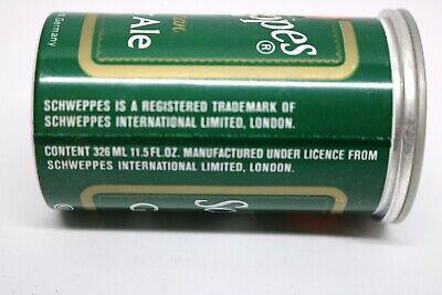 D2D Madenschrauben Gr/ö/ße: M4 x 16 mm nach DIN 914 mit Innensechskant und Spitze aus Edelstahl A2 // V2A Gewindestifte ISK VPE: 20 St/ück