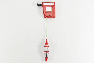 Magnet 400 gr Senklot Lot Senklote Lote Messwerkzeug Fliesenwerkzeug