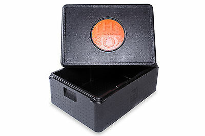 DIY LED Digital Musik Spektrum Display Kit SCM LED-Modul M9S8