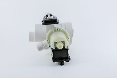 Whirlpool WPW10730972 Pump Assembly AP6023956 PS11757304 W10730972 W10130913 2