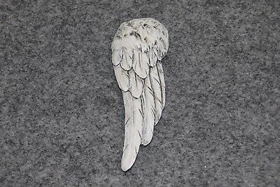 Trauersymbole Allerheiligen Kreuz Betende Hände Engel Rose Grab Schmuck Schale