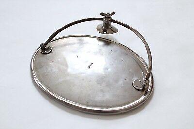 antique bathroom mirror shaving | san o la art brass vtg victorian deco mirror 2