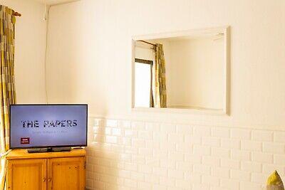 MAKE AN OFFER - TENERIFE 2 bedroom poolside villa, 11