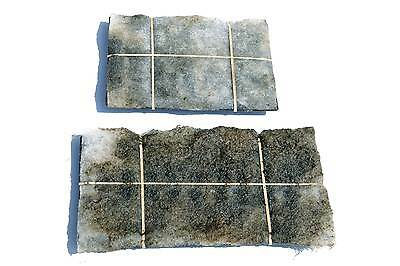 5X Aqua One 3C Compatible 620-620T-900 Filters-Multi-Pack=6 Months Supply £29.00 6