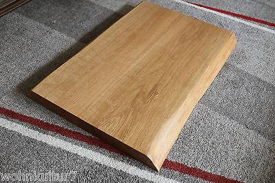 brett eiche massiv best altholz eiche original with brett eiche massiv perfect tischplatte. Black Bedroom Furniture Sets. Home Design Ideas