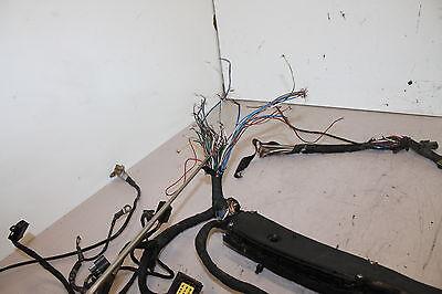 15 ia rsv4 aprc main engine wiring harness motor wire loom 15 ia rsv4 aprc main engine wiring harness motor wire loom 2