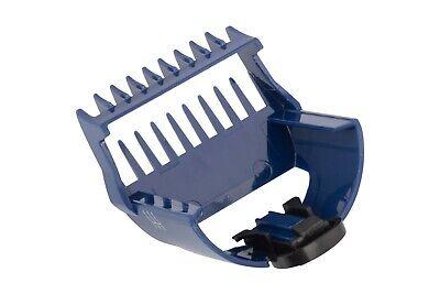 Rowenta pettine barba 2-6mm 2mm 4mm 6mm rasoio Wet Dry TN5100 TN5120 TN5140 3