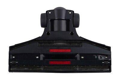 Delonghi spazzola ruote raccordo scopa colombina Class XL160.40 XL165.40 EX:1 3