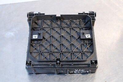 2006 VW SHARAN 1 9Tdi Fuse Box 7M3962258Am