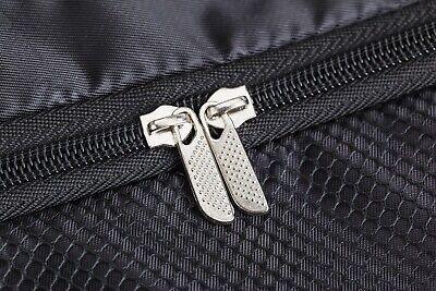 1pc-2pc-3pc Luggage Suitcase set Trolley Travel Bag 4 Wheel TSA lock lightweight 11