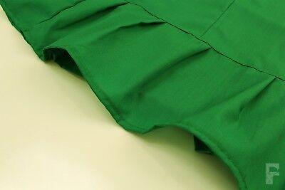 Sari (Saree) Petticoats - All Sizes - Underskirts For Sari's 5