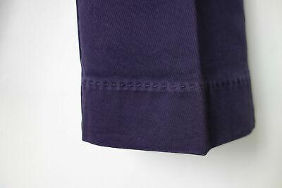 PANTALON évasé Nolita Pocket 2ans Violet NEUF étiqueté 6