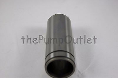 REPLACES GRACO 240-921 240921 248-979 CYLINDER SLEEVE FOR GMAX 7900 GMX 7900