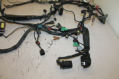 ia wiring harness ia wiring diagrams cars 15 ia rsv4 aprc main engine wiring harness motor wire loom 6
