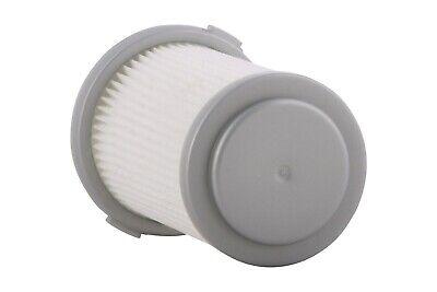 Black & Decker filtro scopa aspirapolvere MultiPower Pro 45Wh CUA525BH CUA625BH 3