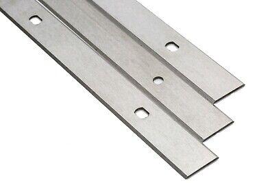 260mm Hammer System Planer knives Cobalt-HS 3 PACK - S701S5 3