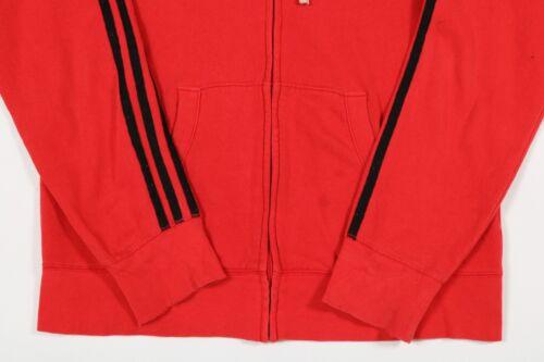 Adidas ABL Crusher Hoo BlackBlackNoir