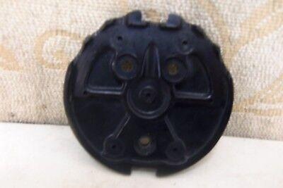 MGB MGBGT DISTRIBUTOR VACUUM UNIT 45D PT NO.AAU2233 LUCAS 54428147 N.O.S.