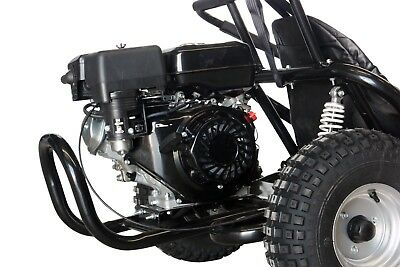 390cc ✶ Ultimate Off road go kart  ✶ FAE390XH ✶ Extreme adult size Dune buggy 11