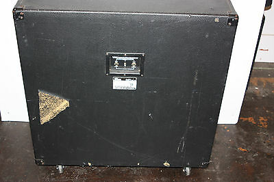Peavey 412ms wiring diagram 4k wiki wallpapers 2018 wiring schematic 90 s embellishment 7 of 9 peavey 412 ms sheffield 4 12 speaker cab cheapraybanclubmaster Images