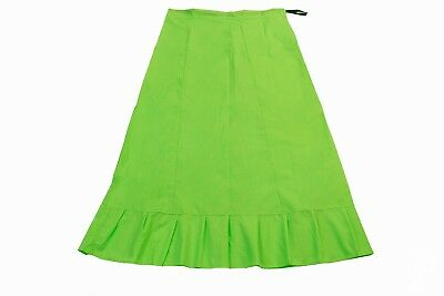 Sari (Saree) Petticoats - All Sizes - Underskirts For Sari's 12