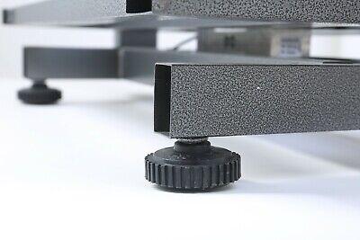 300KG 40kg Electronic Computing Digital Platform Scales Postal Shop Scale Weight 9
