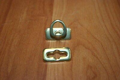 Miyuki Delica Cuentas 3 mm tamaño 8//0 plata forrado Amarillo DBL-0145 6.8g J98//5