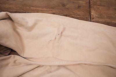 20x Pairs Grade B Wholesale Levis 501 Vintage Worn Denim Jeans Job Lot.